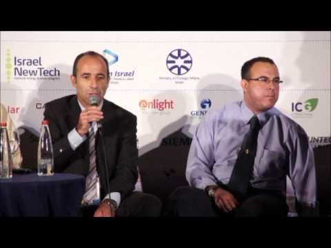 Sustainable Energy as a Catalyst for Regional Development