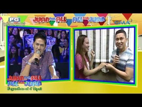 Eat Bulaga October 21, 2017 (FULL) Juan for All - All for Juan Sugod Bahay HD