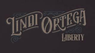 Lindi Ortega - Liberty (Album Trailer)