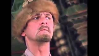 Иван Васильевич меняет профессию 1973   фантастика, комедия, приключения, семейный   Русские фильмы