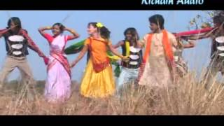 HD New 2014 Hot Nagpuri Songs    Jharkhand    Tora Me Bharosa Nahi    Bebi 2