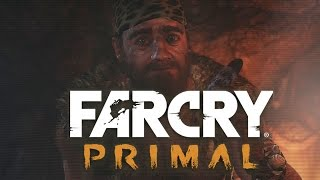 Review: Far Cry Primal (Video Game Video Review)