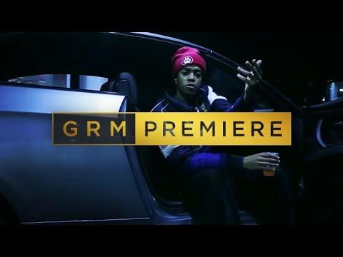 Chip - Dickhead [Music Video]   GRM Daily