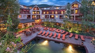 Top 10 Most Romantic Honeymoon Resorts in the USA