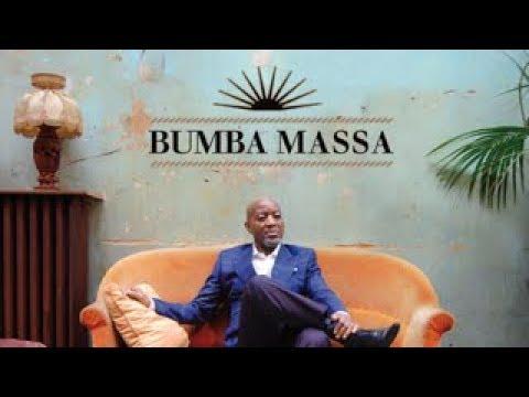 Résultats de recherche d'images pour «bumba massa v70»