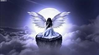 راب اسباني اغنية • البداية والنهاية • ألبوم • افرودايتي • ( OFFICIAL LYRICS ALBUM) راب سودانيOMER KB