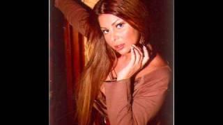 Aygun Kazimova - Я девушка восточная