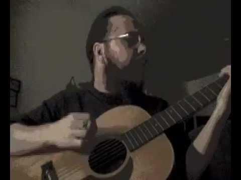 Chris Strickland - Clap Hands
