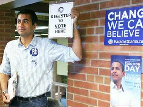 """The Daily Salvo for August 23, 2012 - """"Nonpartisan Humor"""""""
