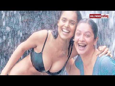 Jism 3 More Bold & Sexy Scenes Starring Pooja Bhatt, Natalia Kaur