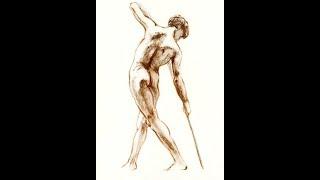 06.Видео отзыв. Опыт применения аудио уроков в качестве основы для улучшения качества хореографии.