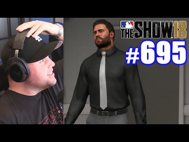 traded-mlb-the-show-18-road-to-the-show-695