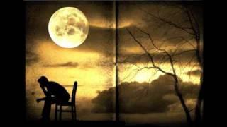 Medina - You & I (Dim  Chord unlove bootleg mix)