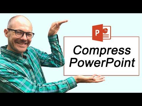 how-to-compress-a-powerpoint-presentation-(6-different-ways)