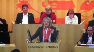 Aktenführungserlass - AfE vom 14. Dezember 2012 - 04.02.2016 - 65. Plenarsitzung