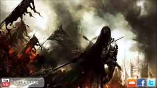 Jesse Newkirk - Last to Fall (Original) | Epic Emotional Cinematic Music