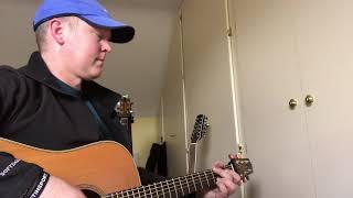 The River YouTube Thumbnail