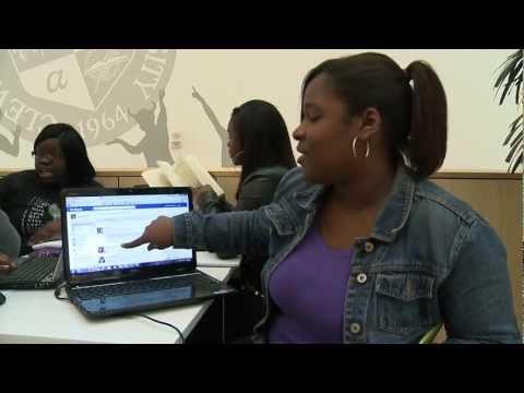 Facebook Web Feed Redesign Fuels Digital Uproar