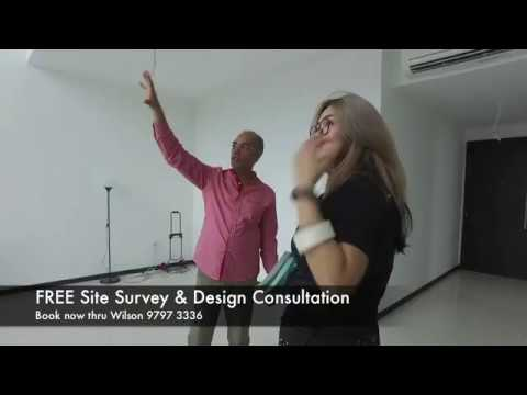 Lake Life Ec Free Site Survey Design Consultation Rezt Relax Interior Youtube