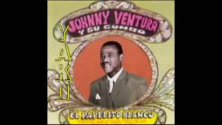 Download Johnny Ventura=El Gago MP3 song and Music Video