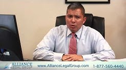 Palm Harbor Personal Injury Lawyer | My Car Isn't Damaged- Do I Have a Case? | Tarpon Springs