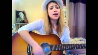 Kasena Christine Sweet Child O Mine by Guns N Roses