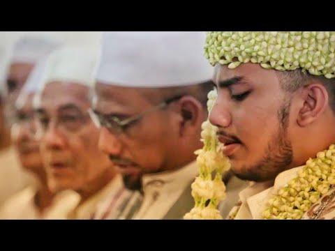Kisah Dari Syarifah Fatima Musawa Youtube - Pernikahan Fatima Musawa, Fans Habib Muhammad Hasan Bin Munzir Al Musawa Posts Facebook