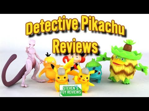 wicked-cool-toys-pokemon-detective-pikachu-figure-reviews