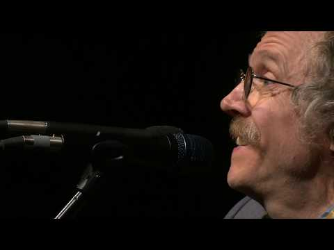 Martin Creed: Words and Music