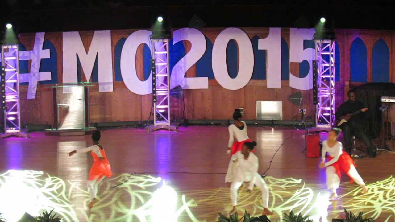Your destiny blueprint dance ministrydancers for his glory house your destiny blueprint dance ministrydancers for his glory house of hope atlanta 6 14 2015 malvernweather Choice Image