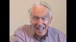 Marv Levy (2015) Remembers
