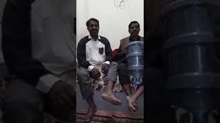 Indian talent Saudi Arabia life home driver