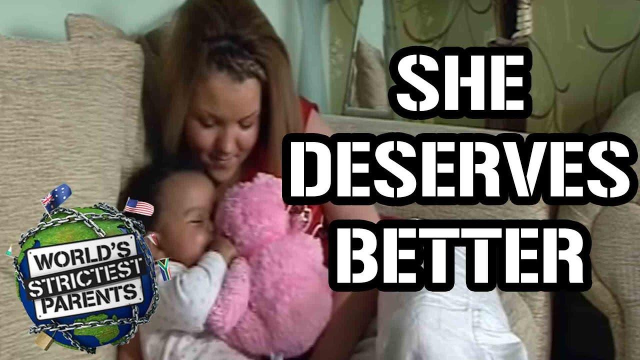 Luttrell teen girl wants baby onlymovies