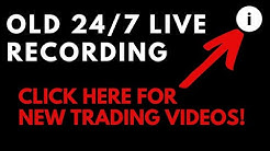 Bitcoin Live - Tom Crown - June 6 2020