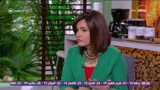 8 الصبح - د/نبيل سمير ويصا يوضح أعراض مرض السكر عند الأطفال