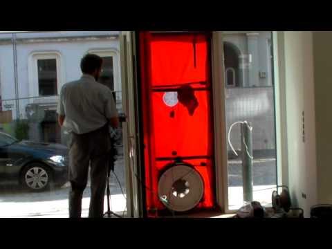 zeitrafferfilm hausbau kfw effizienzhaus 55 doovi. Black Bedroom Furniture Sets. Home Design Ideas