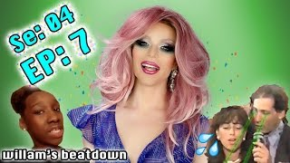 Download Video BEATDOWN S4 | Episode 7 with WILLAM MP3 3GP MP4
