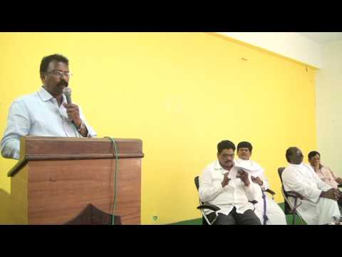 AELC GUNTUR PART 2 / SCHADE GIRLS HIGH SCHOOL / RAJAHMUNDRY /MUSIC