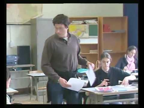 Replay François L'Embrouille L'Étudiant  (suite)