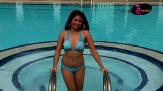 miss tagbilaran 2010 trailer