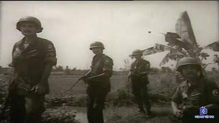 Nữ Du Kích Anh Hùng - Phim Lẻ Chiến Tranh Việt Nam Mỹ Hay Nhất Mọi Thời Đại