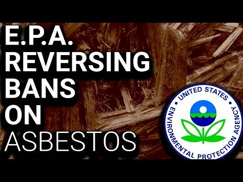 trump-epa-allowing-asbestos-back-into-manufacturing