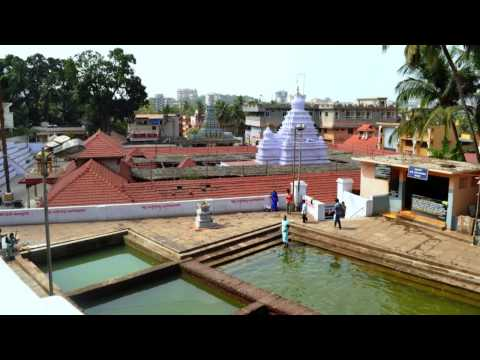 Travel Guide Kadri Temple  full Episode 1