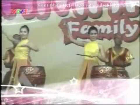 Vua Hài Đất Việt 2011  Tập 11  18 tháng 12 năm 2011 full