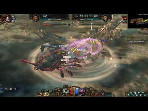 The Incredible Adventures of Van Helsing II - Final Battle |