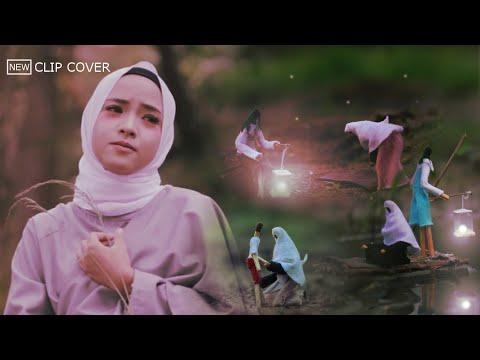 KISAH LAGU DEEN ASSALAM (Indo & Engsub) cover by Sabyan Gambus Mp3