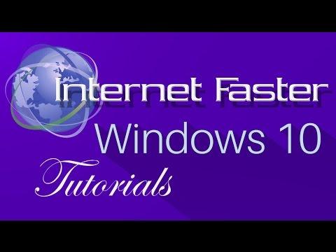 cara-mempercepat-koneksi-internet-di-windows-10-full-(-tutorial-komputer-)