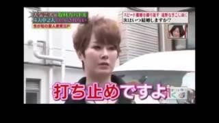 チャンネル登録よろしくお願いします! http://www.youtube.com/channel...