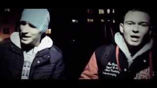 G.L.O.B.U.S. ft. FANtom - Хватит боли