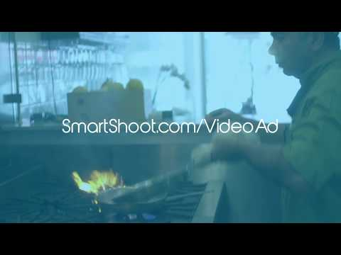 SmartShoot SMB Video Ads for YouTube